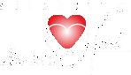 Stichting Levend Hart Logo